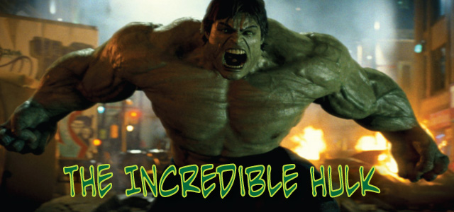 <strong>The Incredible Hulk</strong> is a green giant with a huge strength, the biggest of The Avengers and another amazing fictional superhero by the Marvel Comic Universe.