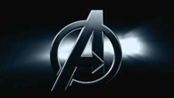"Watch the trailer for the Movie ""The Avengers"" (2012) and start with Nick Fury the first adventure to search and recruit the Avengers."