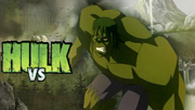 Hulk Vs is a fighting action game based in The Avengers universe where <b>The Incredible Hulk</b> will fight against other Heroes.