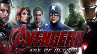 <b>The Avengers: Age of Ultron</b> will be released in the summer of 2015, until it reaches the expected release, you can know all about the movie.